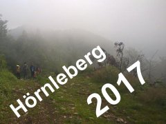 2017 Hoernleberg