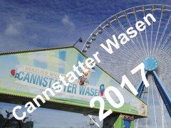 2017 Wasen