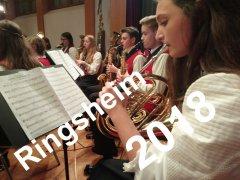 2018 Ringsheim
